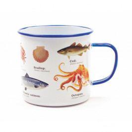 Hrnček Gift Republic Sea Life