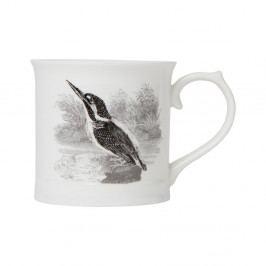 Hrnček Magpie Bewick Kingfisher