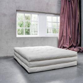 Posteľ Karup Stack Bed, 140×200 cm