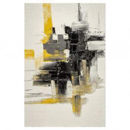 Koberec Eko Rugs Farbles Artsy, 80 x 300 cm