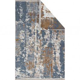 Obojstranný koberec Eco Rugs Yvon, 230×155 cm