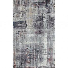 Koberec Eko Rugs Farbles Tallak, 120 x 180 cm