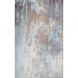 Koberec Eko Rugs Farbles Thor, 120×180 cm