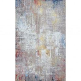 Koberec Eko Rugs Farbles Tomas, 120 x 180 cm