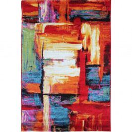 Koberec Eko Rugs Dada Fire, 160×230 cm