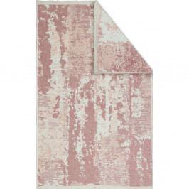 Obojstranný koberec Eco Rugs Pinkie, 75×150 cm