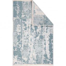 Obojstranný behúň Eco Rugs Simon, 75×200 cm