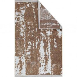 Obojstranný behúň Eco Rugs Natural, 75×300 cm