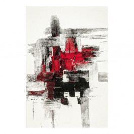 Koberec Farbles Vision, 120 x 180 cm