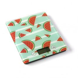 Kuchynská váha Versa Watermelon