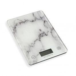 Kuchynská váha Versa Marble Kitchen Scale
