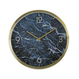 Nástenné hodiny Versa Stone