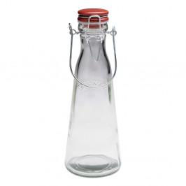 Fľaša na sirup Kilner, 0,5 l