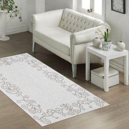 Odolný koberec Vitaus Orchidea, 160×230cm