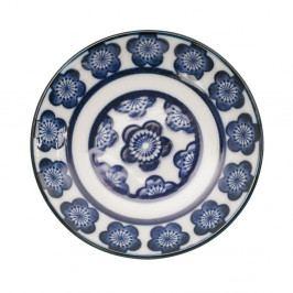 Malý porcelánový tanier Tokyo Design Studio Ume, ø 10cm