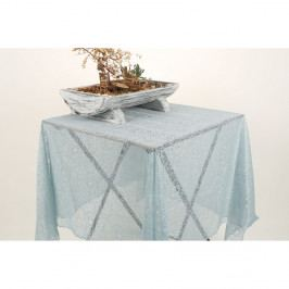 Obrus na stôl Jayden Nora, 145 × 200 cm