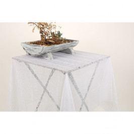 Obrus na stôl Jayden Sadie, 145 × 200 cm