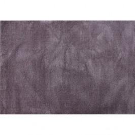 Koberec Clear, 200 × 290 cm