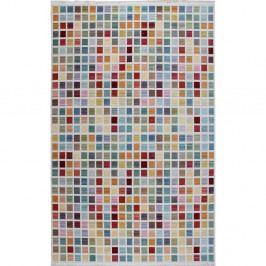 Koberec Mosaic, 133 × 190 cm