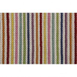 Koberec Stripes, 130×190 cm
