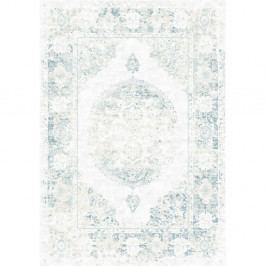 Koberec Aladin, 130×190 cm