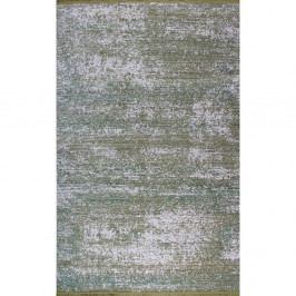 Koberec Shaggy, 133×190 cm