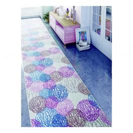 Koberec Dream, 80 × 125 cm