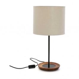 Stolová lampa Versa Agustine