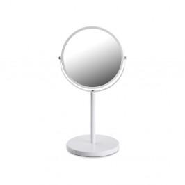 Kozmetické zrkadlo na stojane Versa Mirror Basic