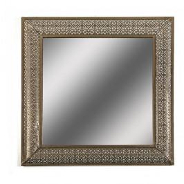 Zrkadlo VERSA Square