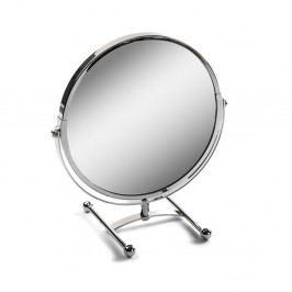 Zrkadielko so stojanom Versa Mirror
