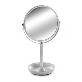 Zrkadlo Versa X5