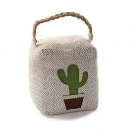 Zarážka do dverí Versa Cactus