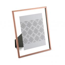 Fotorámik Versa Copper, 15x20cm