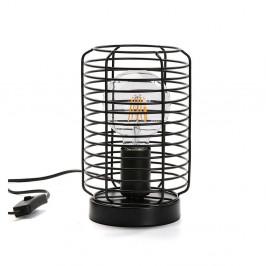 Stolová lampa VERSA Aronia