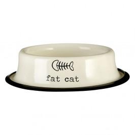 Miska pre mačky Premier Housewares Adore, 200 ml