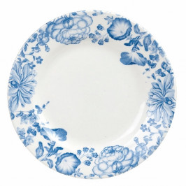 Tanier Churchill China Butterflies, 20 cm