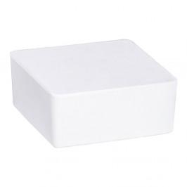 Odvlhčovač vzduchu Wenko Cube, 1000 g