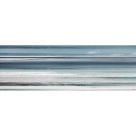 Obraz na plátne Marmont Hill Pier, 76×25 cm