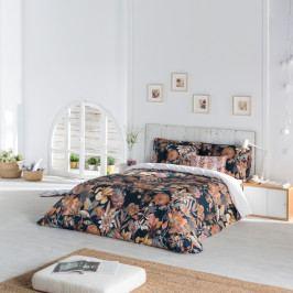 Bavlnená obliečka na perinu Ethere Agramas, 140×200 cm