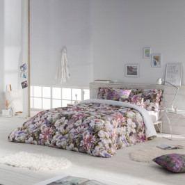 Bavlnená obliečka na perinu Ethere Viani Duro, 220×220 cm