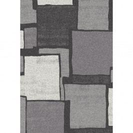 Koberec Universal Cullio, 115×160 cm