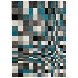 Koberec Universal Magna Gris, 140×200 cm