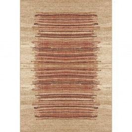 Koberec UNIVERSAL Sahel, 115×160 cm