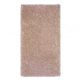 Béžový koberec Universal Aqua, 100×150cm