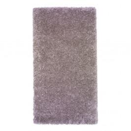 Sivo-hnedý koberec Universal Aqua, 160×230cm