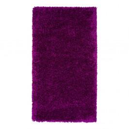Fialový koberec Universal Aqua, 160×230cm