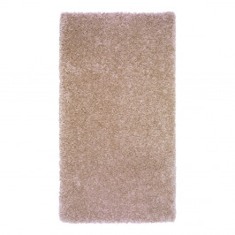 Béžový koberec Universal Aqua, 133×190cm