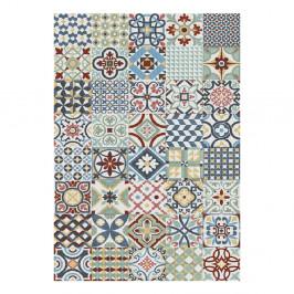 Koberec Universal Azulejos, 120×170cm