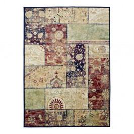 Koberec Universal Belga Squares, 100×140 cm